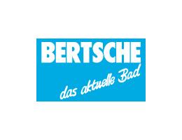 Bertsche Radolfzell