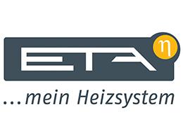 ETA-Logo-4c_NEU