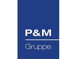 Logo-PuM