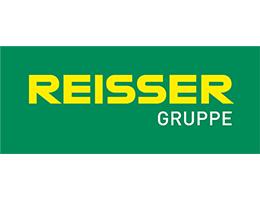 RE_Logo_Gruppe_Negativ