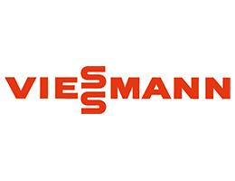 Viessmann_MS_00747 (1)