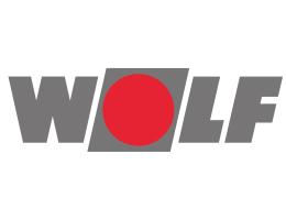 WOLF_Logo_Claim_4c_black_red