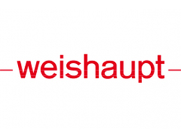 logo-fm-weishaupt-iwo_profile-300x200